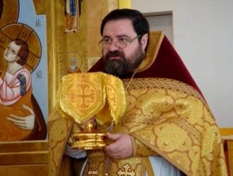 Георгия митрофанов