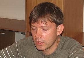 Разные фото Олега Pogudin-oleg-evgenevich_297_1283122639