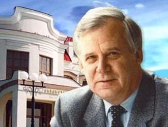 Daily Talking -> Рыжков Николай Иванович
