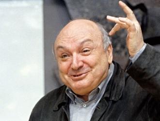 Михаил Жванецкий. Бояться не надо!